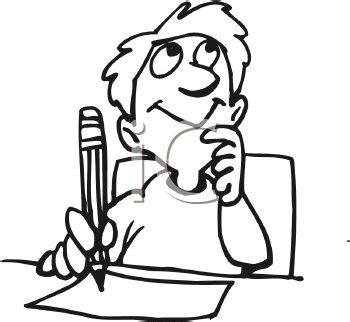 6 Sample College Application Essay Sample Templates